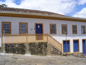 fachada_do_Museu_do_Diamante_003